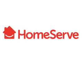 homeserve_logo