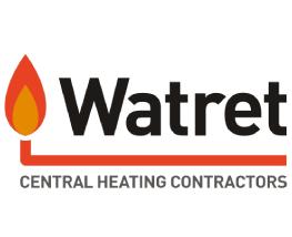 watret-logo